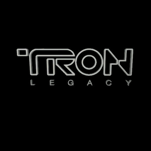 CTF-BT-TronLegacy][ screenshot